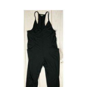 Wild Fable jumpsuit